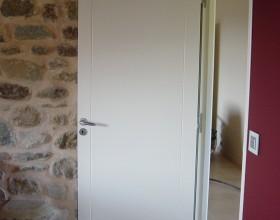 Branswyck porte (1)