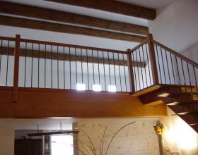 Escalier del2