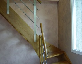 Pichard escalier (2)