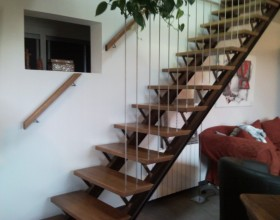 escalier barat (2)