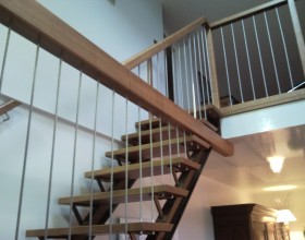 escalier barat (3)