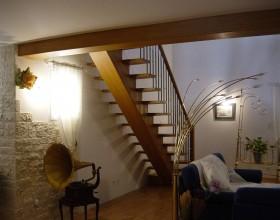 escalier def5