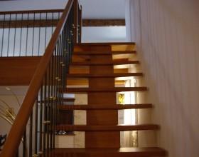 escalier del4