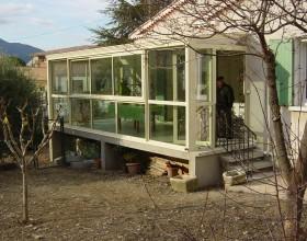installateur-veranda-aluminium-coulissant