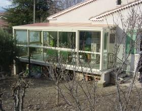 installateur-veranda-aluminium-coulissante