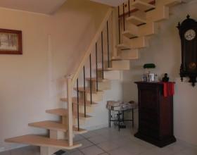 lombardi escalier