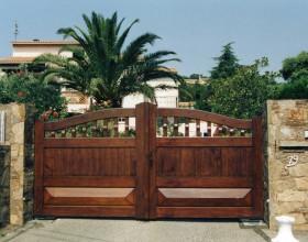 portail a2