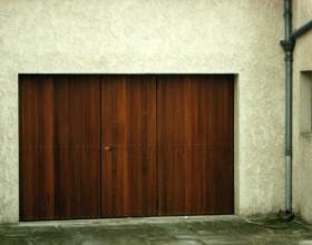 porte de garage1