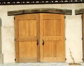 porte de garage3