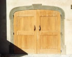 porte de garage4