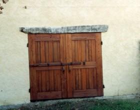 porte de garage5
