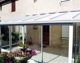 veranda-aluminium-blanc-isolante