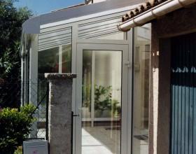 veranda-aluminium-coulissant-battant