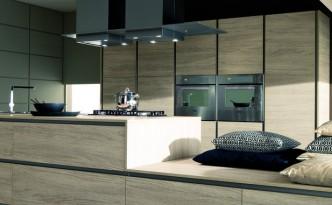 installateur-cuisine-laque-design